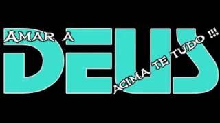 Download DJ WAGNER GALERA DA ROTA 262. ADESIVOS PARA CAMINHAO Video