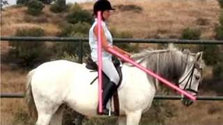 Download How To Practice Your Classical Seat In Horseback Riding Video