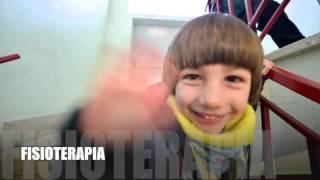 Download PROMO SANTA CRUZ Video