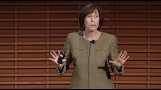 Download A crash course in creativity: Tina Seelig at TEDxStanford Video