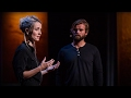 Download Our story of rape and reconciliation | Thordis Elva and Tom Stranger Video