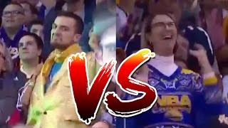 Download Golden State Warriors Sweater Mom Challenged To A Dance Off Video