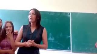Download Oproštajni govor razredne Video