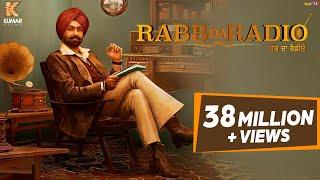 Download RABB DA RADIO - Full Movie 2017 | Tarsem Jassar, Mandy Takhar & Simi Chahal | New Punjabi Movie 2017 Video