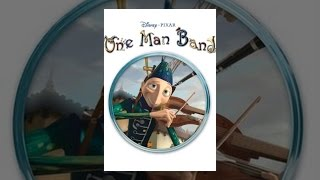 Download One Man Band Video