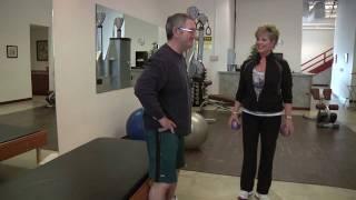 Download MSA Exercises program 1of 2 Video