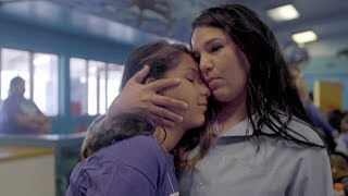 Download When Mother's Day Means a Trip to Prison | Op-Docs Video