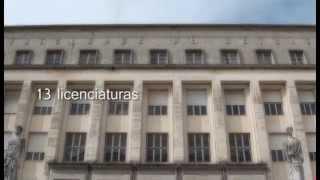 Download 103 FLUC - Faculdade de Letras da Universidade de Coimbra Video