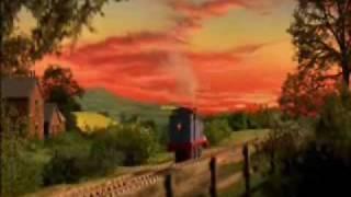 Download thomas and the magic railroad playstation ending Video