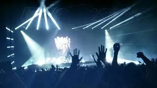 Download ODESZA - Live Seattle 3-29-18 Video