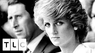 Download Was Diana's Death Really an Accident? | Princess Diana: Tragedy or Treason? Video