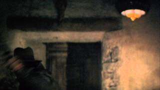 Download Indiana Jones and the Raiders of the Lost Ark - Trailer Video