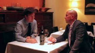 Download Wine Wednesday: Daniel Cohn Wine Video