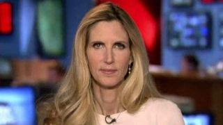 Download Ann Coulter on Berkeley event: My allies ran away, gave in Video