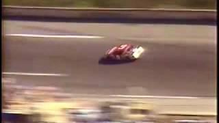 Download 1985 Winston 500 NASCAR Bill Elliott Video
