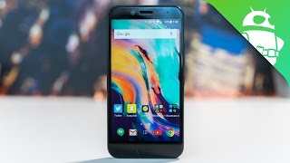 Download HTC Bolt Review Video