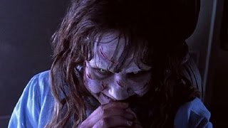 Download The Exorcist (1973) - Trailer By MOCUCH (napisy PL) Video