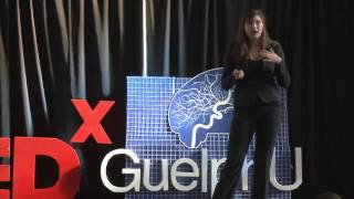Download Misconceptions of Learning Styles | Anita Acai | TEDxGuelphU Video