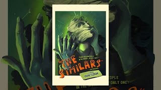 Download The Similars Video