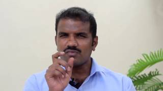 Download Conversion to Christianity (K.Venkatesh, Tamil) Video