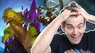 Download (Hearthstone) What is EVEN Happening?! Video