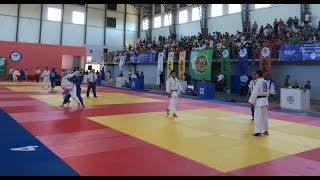 Download Campeonato Nacional Clausura de Judo 2015 Video