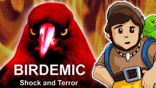 Download BIRDEMIC: The Best Worst Movie Ever - JonTron Video