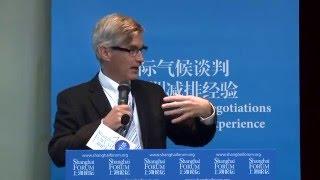 Download [2015 Shanghai Forum] Ben Cashore Video