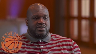 Download In the Zone' with Chris Broussard Podcast: Shaquille O'Neal (Full Interview) - Episode 11 | FS1 Video