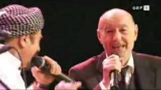 Download Şivan perwer naze Video