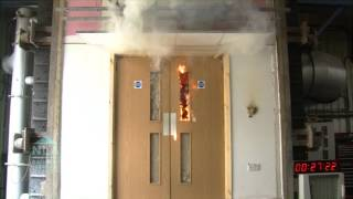 Download Fire Safety for Landlords: Larger HMOs Video