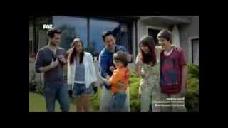 Download Aile Olmak İçin Kan Bağına İhtiyaç Yok - Sana Bir Sır Vereceğim bitmemeli! Video