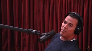 Download Steve-O Joe Rogan Brian Redban addiction, sobriety recovery, rehab jail, being sober, life and more Video