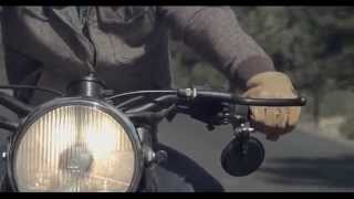 Download Soul Motor - Cafe Racer Video