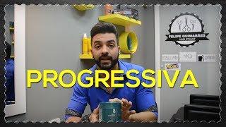 Download ESCOVA PROGRESSIVA - MITOS E VERDADES Video