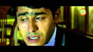 Download Сукут 2.Тоҷикфилм(қисми 3) Sukut 2 Tajikfilm (part 3) 2013 Video