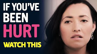Download If You've Been Hurt - WATCH THIS | by Jay Shetty Video