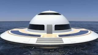 Download UFO 2.0 Video