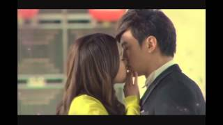 Download Taiwanese drama mv | Peter Ho Video