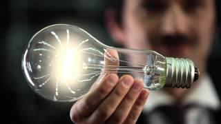 Download Свободная энергия Теслы. Free energy of Tesla. (With Englsih subtitles). Video