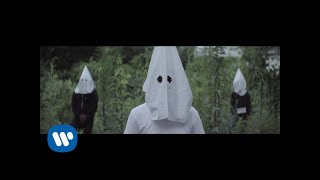 Download Meek Mill - Young Black America (feat. The-Dream) Video