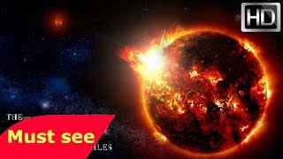 Download The Best Nibiru Documentary 2017 All stop watching immediately 2017 Please Share Video