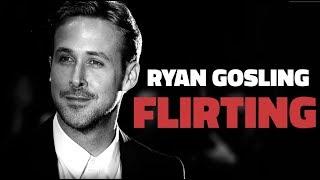 Download 3 Secrets To Attract Beautiful Women Like Ryan Gosling Video
