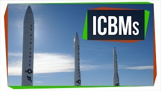 Download Why Is It So Hard to Build an ICBM? Video
