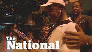 Download Cuba's Wi-Fi Hotspots Video