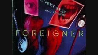 Download Foreigner - Prisoner of Love Video