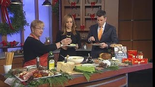 Download Christmas with Lidia Bastianich Video