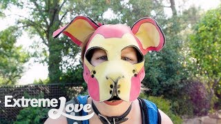 Download My Partner Identifies As A Dog | EXTREME LOVE Video
