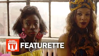 Download Pose Season 1 Featurette | 'Identity and Acceptance' | Rotten Tomatoes TV Video