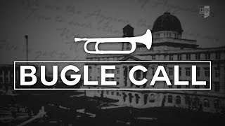 Download 2017 Bugle Call: Rob and Michelle Hickox Video